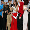 0173-homecomingcourt15