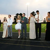 0145-homecomingcourt15