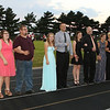 0086-homecomingcourt15