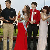 0176-homecomingcourt15