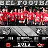sn-fball-schedule-poster15