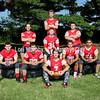 0003-fballteam16-seniors