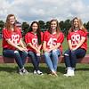 0003-hc-pre-court17-sophomores