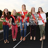 0126-homecomingcourt17
