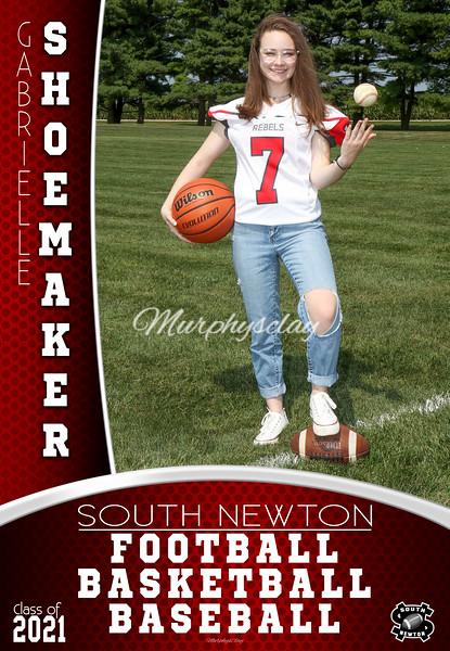 0001-Gabrielle-Shoemaker-football2020