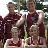 teampics17