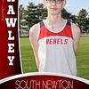 0000-Tyler-Hawley-track21