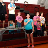 0028-kels-strong-volleyball-tourney13
