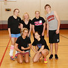 0010-kels-strong-volleyball-tourney13