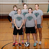 0016-kels-strong-volleyball-tourney13