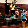 0029-kels-strong-volleyball-tourney13