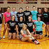 0023-kels-strong-volleyball-tourney13