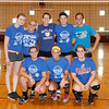 0002-kels-strong-volleyball-tourney13
