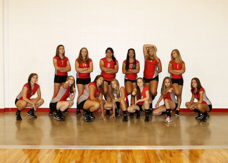 0033-vballheadshots-team15