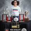 0009-vballtrophies18-record
