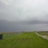 raingame2