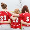 0019-sballteam15