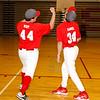 012-baseballteam13