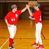 010-baseballteam13