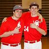 004-baseballteam13