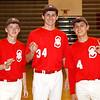 003-baseballteam13