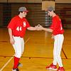 008-baseballteam13