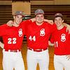 014-baseballteam13