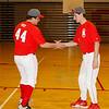 007-baseballteam13