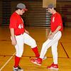 006-baseballteam13