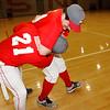 018-baseballteam13