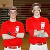 021-baseballteam13