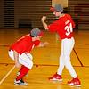011-baseballteam13