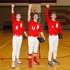 016-baseballteam13