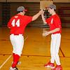 009-baseballteam13