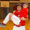019-baseballteam13