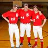013-baseballteam13