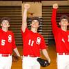 015-baseballteam13