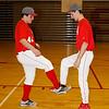 005-baseballteam13