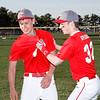 0010-baseballteam14
