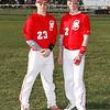 0016-baseballteam14