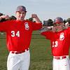 0020-baseballteam14