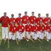 0004-baseballteam14