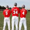 0012-baseballteam14