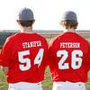 0029-baseballteam14