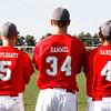 0013-baseballteam14