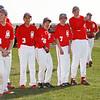 0021-baseballteam14