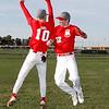 0018-baseballteam14