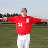 0023-baseballteam14