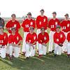 0028-baseballteam14