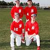 0015-baseballteam14